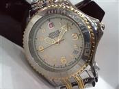 WENGER Gent's Wristwatch SWISS MILITARY